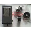 供应松下速度控制器 DV1234W DV1231 DV1134 DV1131 DVSD48BY 松下速度控制器