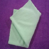 石家庄方巾生产厂家 方巾供应价格feflaewafe