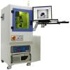 供应ML-2000 激光开封机 激光开冒机