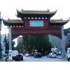 供应湖北武汉去美国旅游,哪里可以办理美国旅游签证