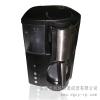 东莞手板制作厂供应手动咖啡机模型