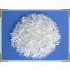 供应TPE环保级塑胶原料