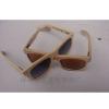 供应慧明木制眼镜  竹质框架太阳镜 牛角眼镜(厂家直销)