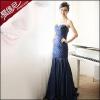 供应苏州爱维尼婚纱礼服/蓝色经典婚纱礼服7071