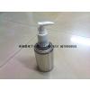供应空气清新剂铁罐,喷剂铁罐