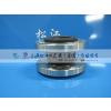 供应2012年最新产品耐高温橡胶软接头质保三年认准松江品牌