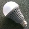 供应厦门LED球泡灯福州LED射灯南平LED日光灯厂家直销批发