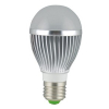 供应深圳LED球泡灯昆明LED射灯贵州LED筒灯厂家直销批发