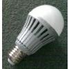 供应萍乡LED球泡灯贵州LED天花灯宜春LED日光灯厂家直销批发