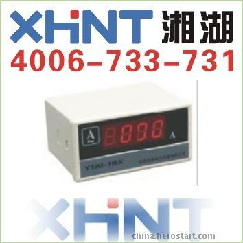 三相电压数显表 073123354988