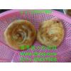 供应香酥肉饼怎么做香酥肉饼锅魁学习怎么做锅魁培训