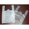 供应北京食品包装袋批发价格,北京食品包装袋厂家
