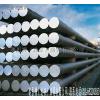 供应常用模具钢(5CrMnMo)耐蚀模具钢材