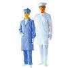 专业生产防静电工衣厂家  低价批发定做防静电工衣feflaewafe
