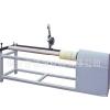 供应高效DMZ-B型切纸管机