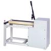 供应优质DQZ-A型切纸管机