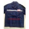 供应大同防寒牛仔工作服,毋庸置疑的品质保证