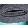 供应国产CR氯丁橡胶海绵CR3040_国产防火阻燃海绵