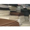 供应三元乙丙橡胶带胶海绵板海绵垫/海绵条