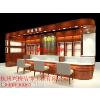 供应杭州黄金珠宝展柜设计制作 - 杭州的美甲店