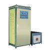 供应【厂家直销】中频电源|中频透热设备|棒料透热专用感应加热电源