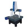 供应最优质供应影像测量仪、桥式Daisy系列三坐标测量机