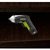 供应最新威克士WU253.1  4V 双速充电式螺丝起子批发价