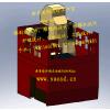 供应专业雕刻机设计雕铣机设计精雕机设计激光机设计外观设计