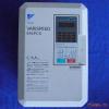 供应CIMR-AB4A0139AAA安川变频器