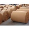 供应厦门软木卷材厂家直销价格、品质一流、价格实惠