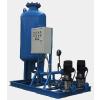 供应自动定压补水装置