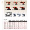 供应日本富士气动工具总代理热销产品