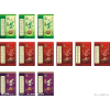 供应加工订做各种茶叶袋 上海杭州茶叶袋