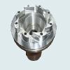 重力铸造件设计 重力铸造件报价 生产厂家 东莞剑艺模具feflaewafe