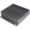 供应Rfid有源电子标签读写器R3000S Rfid固定式读写器