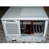 供应美国NIPXI-1031