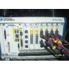 供应美国NI PXI-1042