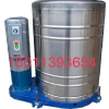供应食品脱水机|食品脱油机|食品甩干机|北京食品脱水机|食品脱水机价格