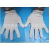 沃迩特供应100%纯棉加厚白色防护手套、劳保手套、礼仪手套