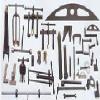 电动皮辊清洁器、电动皮辊清洁工具、皮辊清洁器质量最好