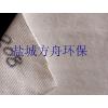 供应涤纶常温208绒布除尘布袋