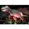 供应仿真恐龙出租、恐龙租凭、恐龙展