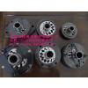 供应日本川崎液压泵,东明液压泵,川崎液压泵