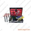 供应标本制作工具箱