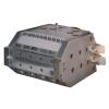 供应XPS、PE、PVC发泡模、高品质徐州模具、挤出模具