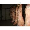 供应新西兰A级冷冻羊酮体冷冻羊肉冷冻羊排骨