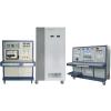 供应单三相电机出厂测试系统