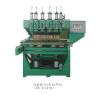 供应淄博环保笼焊机 威海除尘骨架焊机 滨州环保笼焊机