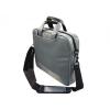 供应DELL 戴尔笔记本电脑包 12-15.6寸 单肩 手提电脑包