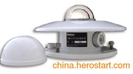 供应TBQ-2L太阳反射辐射传感器,每台1500元